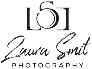 Laura Smit Photography